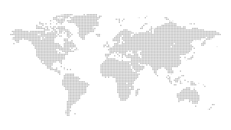 dotted-world-map-vector-2-01